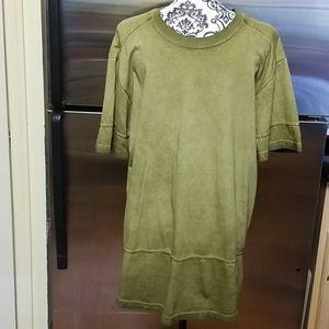 WT02 Tshirt